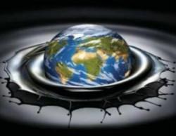 Ликвидация разливов нефти нефтепродуктов